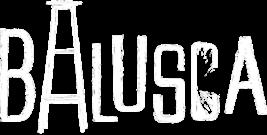 Logo-Balusca-Blanco@3x