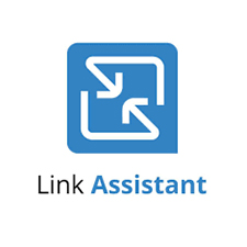 link-assitant-logo-2