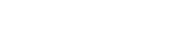 logo_blanco-tapas-del-mar