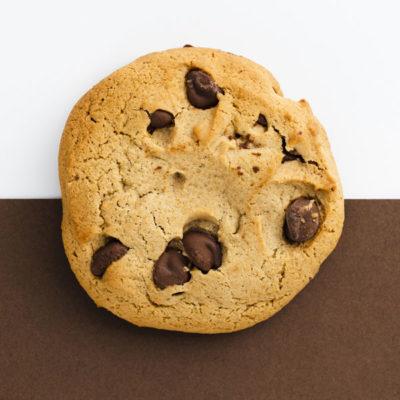 Política de cookies 2020