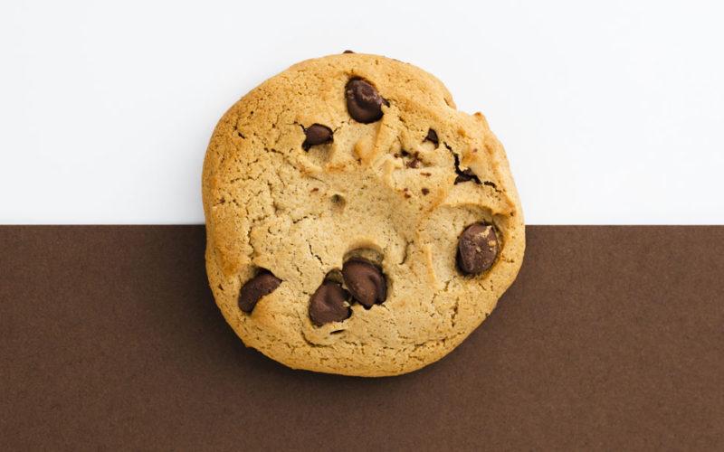 Ley de cookies 2020: ¿estás preparado?
