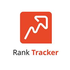 rank_tracker_logo_seo