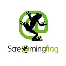 screamingfrog-logo-2
