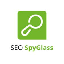 seo_spyglass_logo