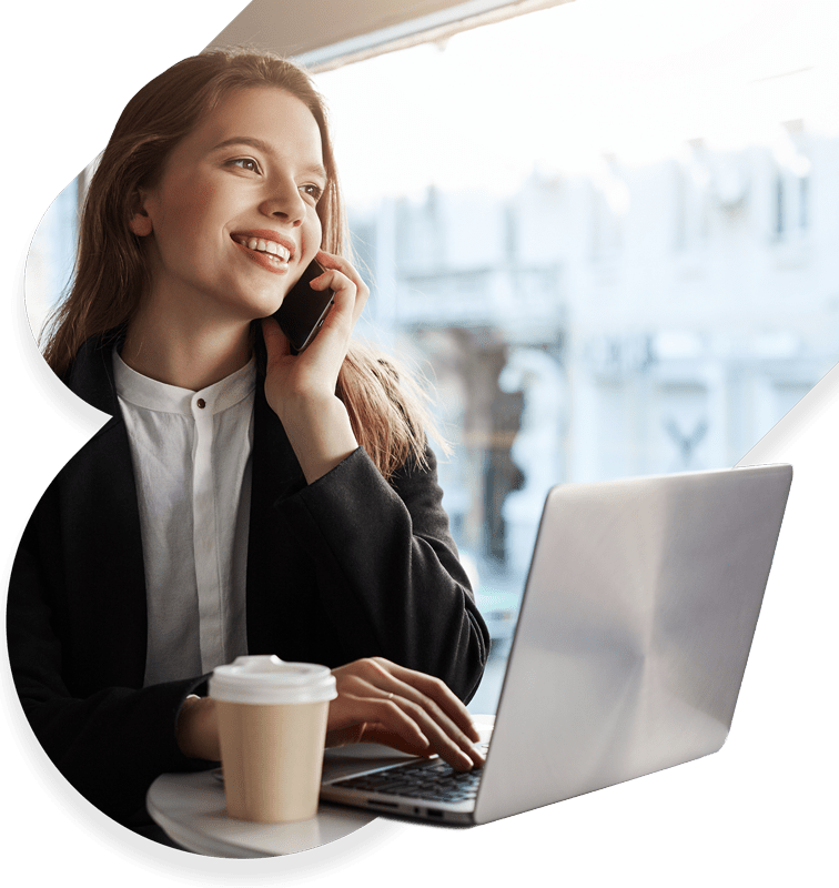 contratar-consultor-seo-posicionamiento-web-terrassa-sabadell-barcelona